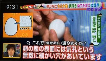 yudetamago7.jpg